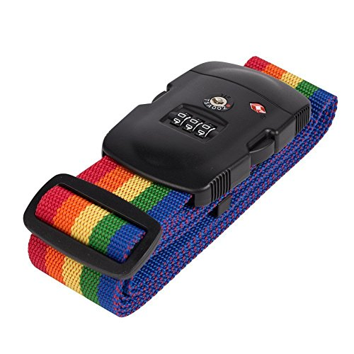 gearmaxr-tsa-approved-luggage-strap-locks-cable-lock-tsa-travel-lock-rainbow