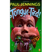 Tongue-Tied!