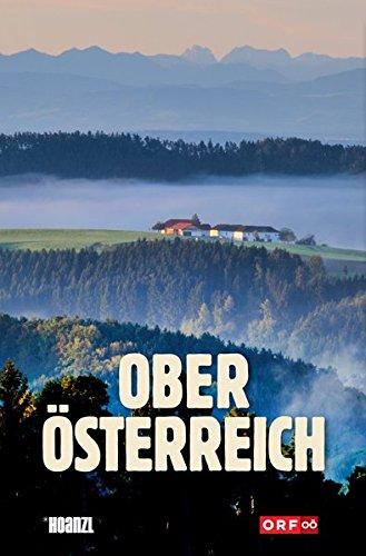 Edition Oberösterreich: Gesamtausgabe (10 DVDs)