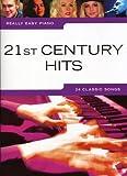 21st Century Hits (Really Easy Piano)