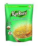 #10: Kurkure Namkeen - Bikaneri Bhujia, 1kg