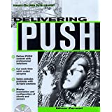 DELIVERING PUSH. Edition anglaise, Avec CD-ROM