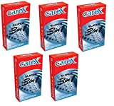 Carex Super Condoms (50 Condoms)