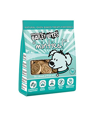 barking-heads-bbmn-hundehundeleckerli-snacks-bailey-bites-minties-200-g