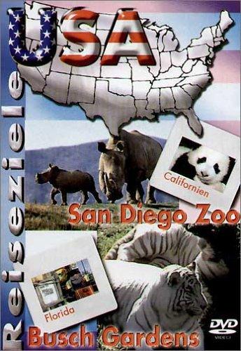 usabusch-gardens-san-diego-zoo-import-allemand