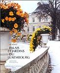 Palais et jardins du Luxembourg