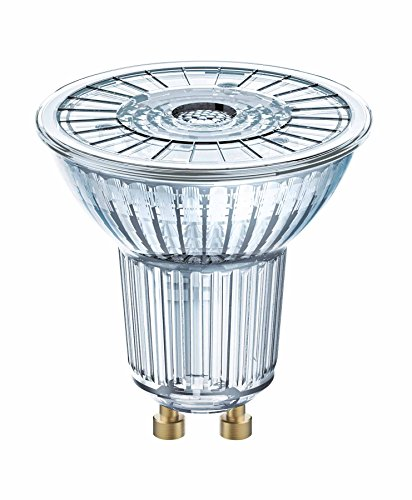 osram-4052899390171-beam-angle-36-degree-warm-dimmable-led-superstar-par16-reflector-lamp-for-line-v