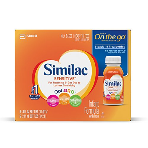 similac-sensitive-baby-formula-nursers-8-oz-24-pk
