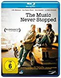 The Music Never Stopped kostenlos online stream