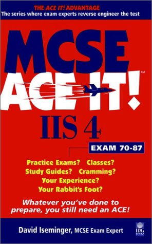 mcse-iis-4-ace-it-mcse-ace-it
