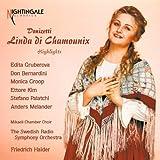 Donizetti: Linda di Chamounix [Highlights]