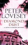 Diamond Dust (Peter Diamond Mystery)