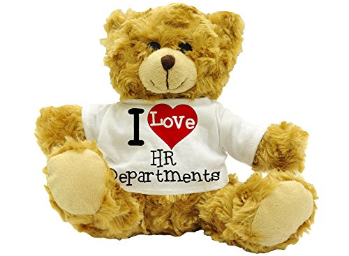 i-love-hr-departments-cute-plush-teddy-bear-gift-20cm-high-approx