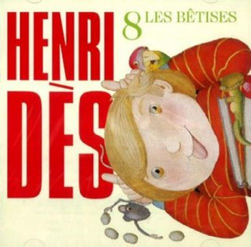 "<a href=""/node/26857"">Les bêtises (Volume 8)</a>"