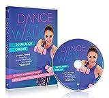 Fitness Dvd For Women - Best Reviews Guide