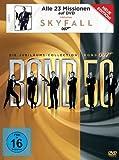 James Bond 007: Die kostenlos online stream