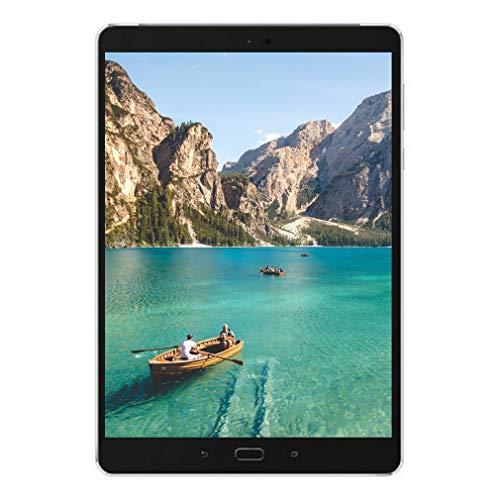 tablet asus 3g VHNVHN Applicabile per Tablet Android ASUS Z500m 9