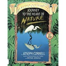 Journey to the Heart of Nature: A Guided Exploration