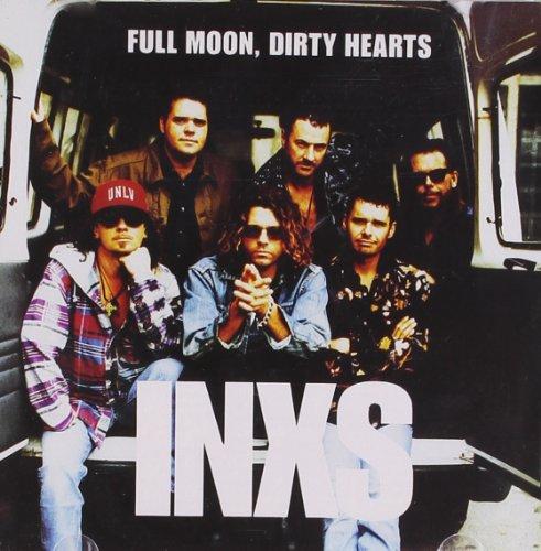 full-moon-dirty-hearts-2011-remaster