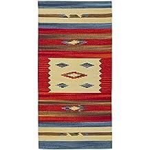 Tappeti kilim - Amazon tappeti ingresso ...