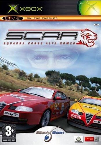 scar-squadra-corse-alfa-romeo-xbox