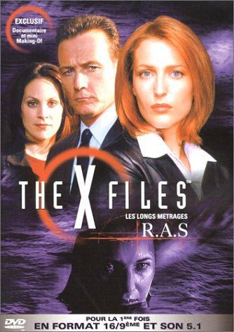 the-x-files-ras-long-metrage
