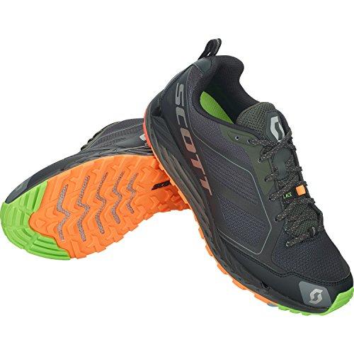 Zapatillas deportivas Scott T2 Kinabalu 3.0 azul
