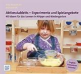 ISBN 9783942334600
