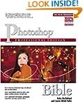 Photoshop CS2 Bible - Professional Ed...