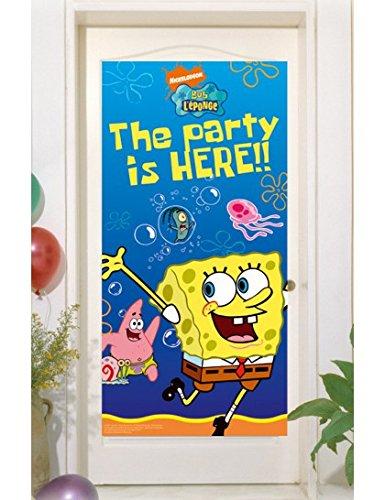 sponge-bob-trposter