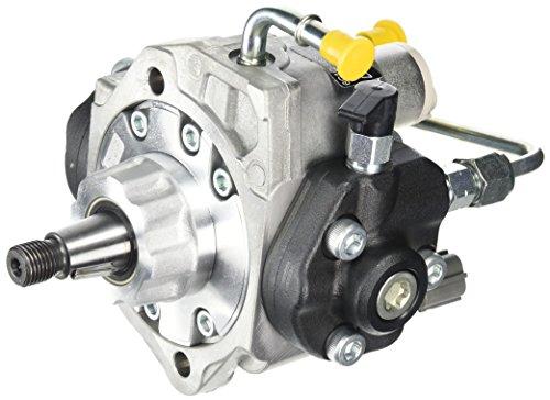 Fuel Parts DP4737 Diesel Injection Pump