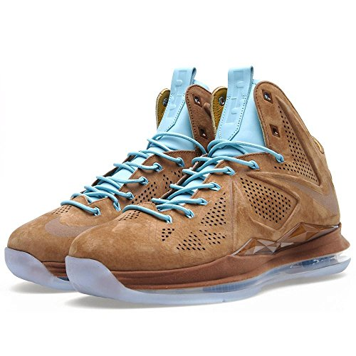 lebron-10-ext-qs-brown-suede-607078-200-607078-200-size-105