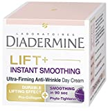 Diadermine Lift+ Lissage Immédiat Soin de Jour Anti Rides Ultra Tenseur 50 ml