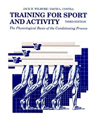 Training for Sport and Activity: Physiological Basis of the Conditioning Process
