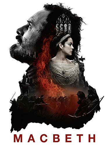 macbeth (film)