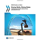 Oecd Studies on Water Drying Wells, Rising Stakes: Towards Sustainable Agricultural Groundwater Use: Edition 2015