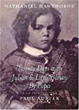 download ebook twenty days with julian and little bunny by papa (new york review books classics) by nathaniel hawthorne (2003-06-15) pdf epub