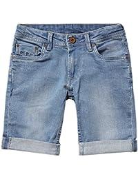 8955d19eba6e0 Suchergebnis auf Amazon.de für: Pepe Jeans - Shorts / Herren: Bekleidung