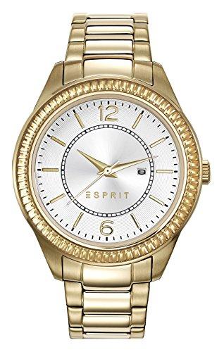 Esprit-Damen-Armbanduhr-ES108852002 (Esprit Uhren Für Frauen)