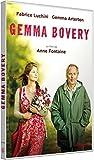 Gemma bovery [FR Import]
