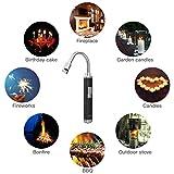 feuerzeug ohne gas Vergleich