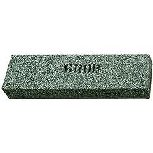 FORUM - Piedra Rectificadora 200X50X25Mm