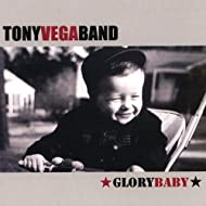 Glory Baby