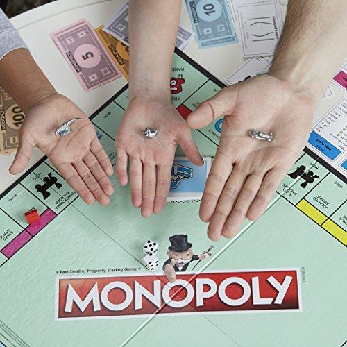 Monopoly-classic-nuova-versione-2017