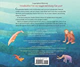 Image de Grandmother Fish: A Child's First Book of Evolution