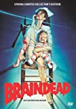 Braindead / Dead Alive - Strong Limited (Collector's Edition)