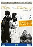 Salto [DVD] [Region 2] (IMPORT) (Pas de version française)
