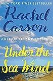 Image de Under the Sea Wind (English Edition)