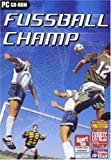 Fußball Champ