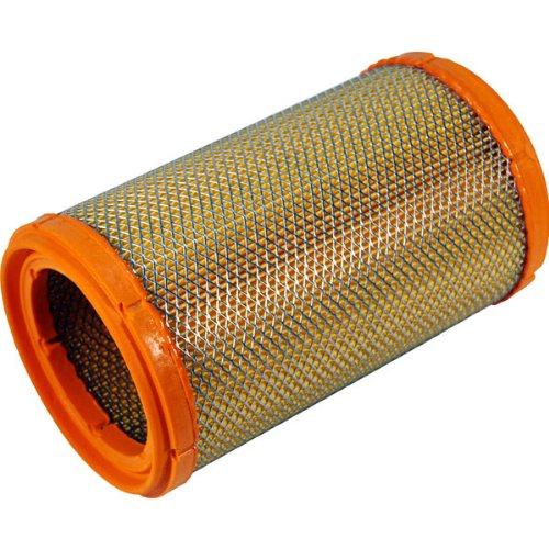 Panneau Pipercross air filter for ALFA ROMEO GIULIETTA 2.0 JTDM 16 V px1868 140